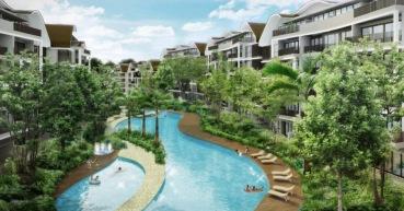 archipelago-pool