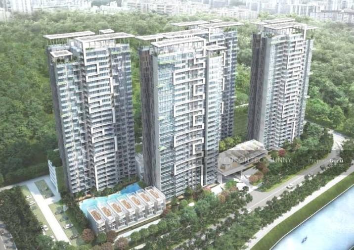 Eight-Riversuites-Balestier-Toa-Payoh-Singapore (1)